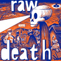 "Bild ""Raw_Death_Cover_releases.jpg"""